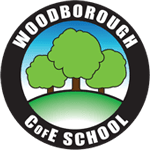 Woodborough Primary School